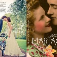 Mariage, petites histoires du grand jour