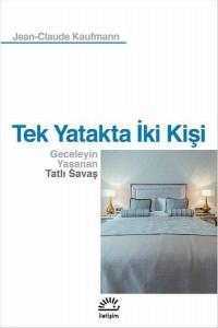 Un lit pour deux. Turquie