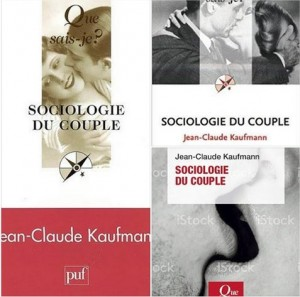 (29) Jean-Claude Kaufmann (Officiel) - Accueil - Mozilla Firefox