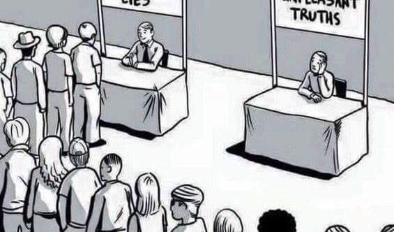 Qui peut se dire sociologue ?