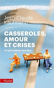 Couverture Casseroles