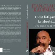 Un nouveau livre