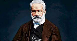 Déboulonner Victor Hugo?